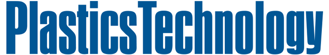 plastics technology logo