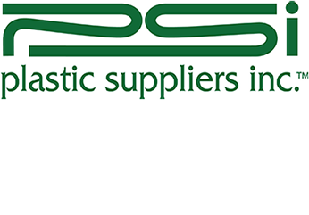 Plastic Suppliers